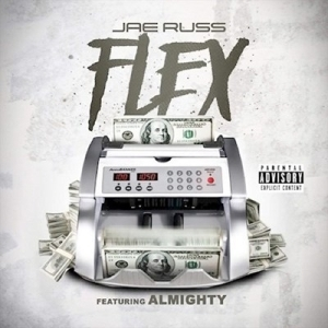 Jae Russ - Flex [Instrumental]